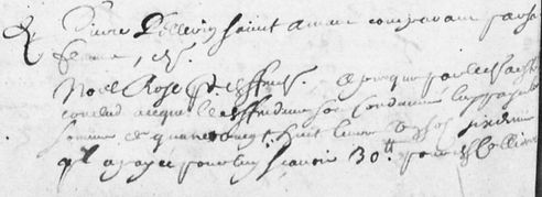 0.00_1678-10-18_PdQ_Coliers chevaux et f
