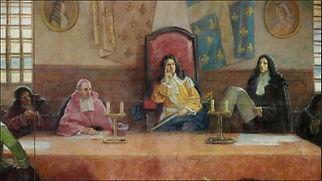 Conseil souverain.jpg