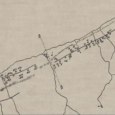 Plan IO Villeneuve 1689.jpg