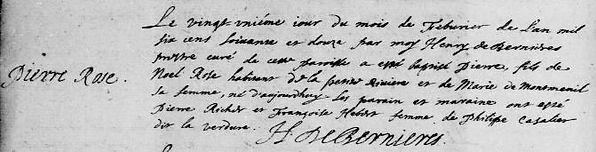 4.00_1672-02-21_Baptême_Pierre Rose.jpg