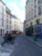 043_rue-de-la-Montagne-Ste-Genevieve_Vue