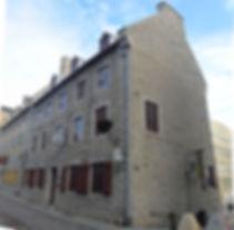 Figure 23_Maison_LeBer_Quebec.jpg
