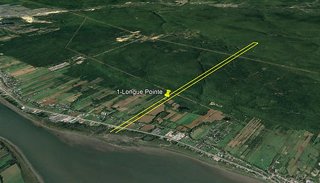 Terre Longue-Pointe.jpg