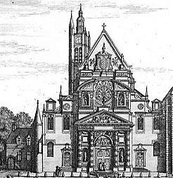 St-Etienne-du-Mont-1648.jpg