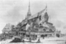 St-Sauveur Rouen.jpg