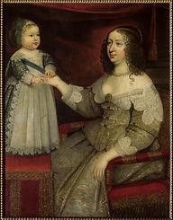 Anne d'Autriche.jpg