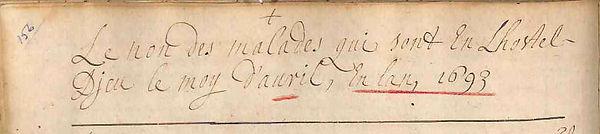 Mathias Monmainier HD Quebec 04-1693-1.j