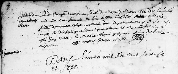 1.00_1666-12-22_Baptême_Marie Rose.jpg