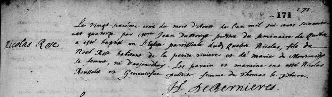 5.00_1674-08-26_Baptême_Nicolas Rose.jpg