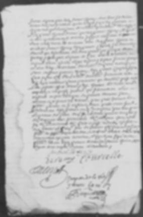 0.00_1666-01-05_Contrat Mariage_2_de_3.j