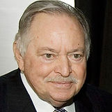 Jacques Parizeau.jpg