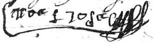 1678-12-01 S Charroi de bois.jpg