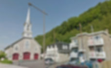 Notre-Dame de la Garde_Champlain.jpg