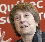 Françoise_David.jpg