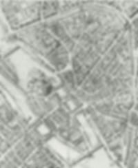 Plan_Boisseau_1648.jpg