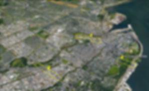 Terre_Grande-Allée.jpg