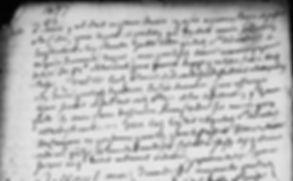 2.00_1697_sentence_contre_sieur_Desméloi
