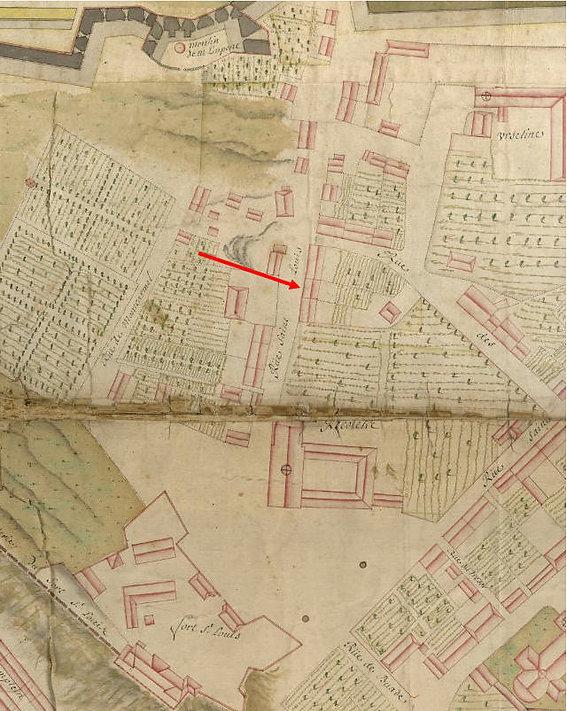 Québec haute-ville 1713.jpg