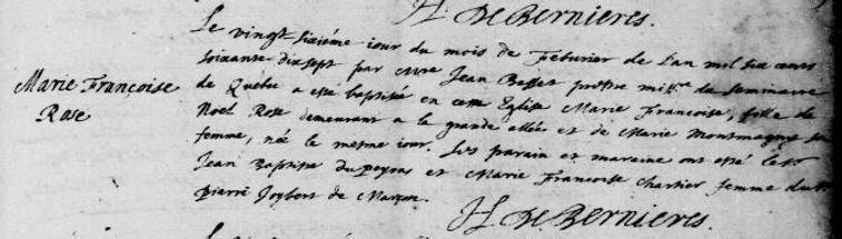 6.00_1677-02-26_Baptême_Marie-Françoise