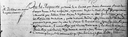 0.00a_1688-10-18_Conseil_Souverain_1-de-
