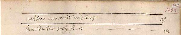 Mathias Monmainier HD Quebec 04-1693-2.j