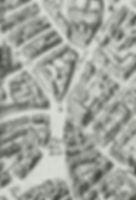 Place Maubert.jpg