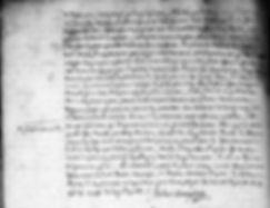 0.00a_1688-10-18_Conseil_Souverain_2-de-