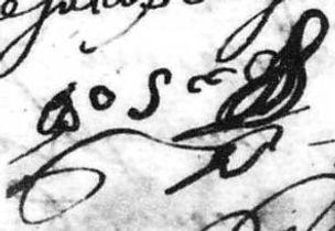 1678-06-13 S Témoin.jpg