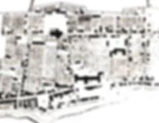 Montréal 1704.jpg