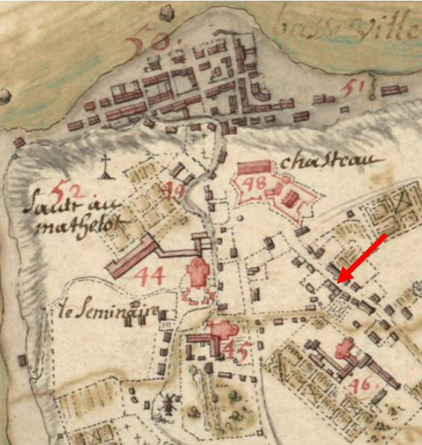 Terre 12 Plan Villeneuve 1685.jpg