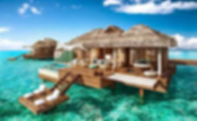 All-Inclusive-Resorts-Sandals-Resorts-fo