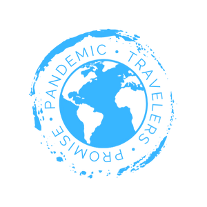 Pandemic Travelers Promise Logo.png