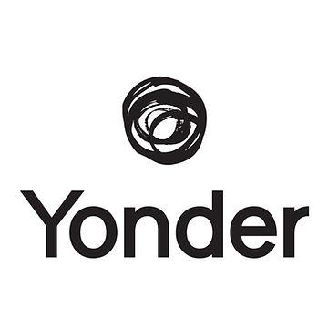 Yonder Logo Black.jpeg