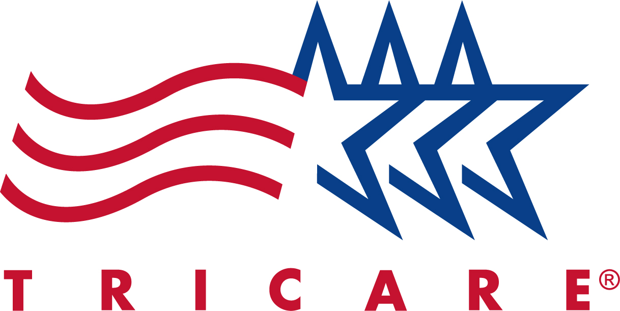 TRICARE_Logo_jpg
