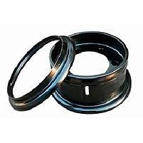 roda-anel-e-trava-thumb-1.jpg