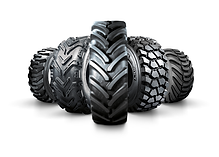 1665_z_Findyourtire.png