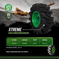 Xtreme 14x17.5.jpg