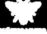 logotipo_branco_nosnalinha_edited.png