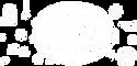 logo_77palavras.png