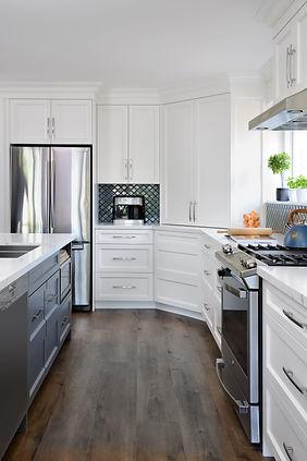 Kitchen behind island.jpg