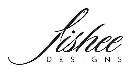 Fishee_Logo.jpg