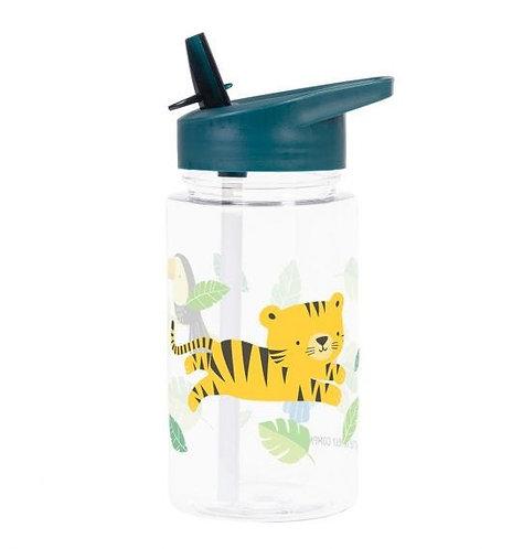 Botella Tigre de la Selva