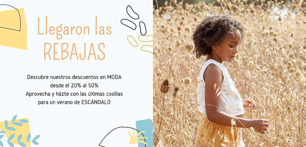 Azul Naranja Plano Minimalista Infantil Moda Página Web.png