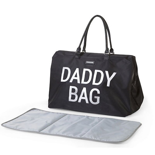 Bolsa Daddy Bag