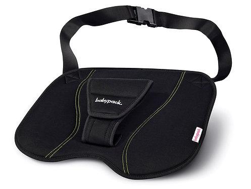Cinturón de Seguridad Premamá BABYPACK