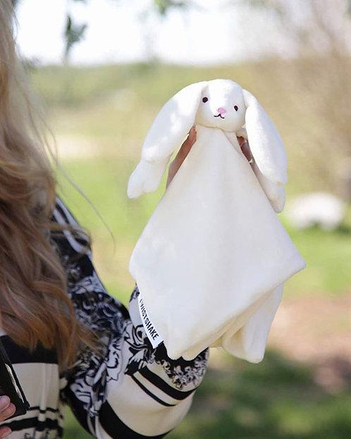Mantita de Apego Conejo - TWISTSHAKE