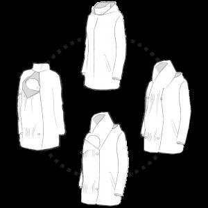 babywearing-and-pregnancy-jacket-300x300