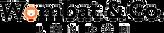 logo-wombat_n_co.png