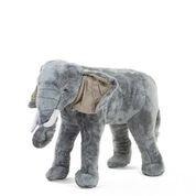 Elefante ChildHome