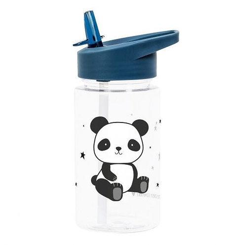 Botella Panda